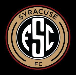 Syracuse FC Logo