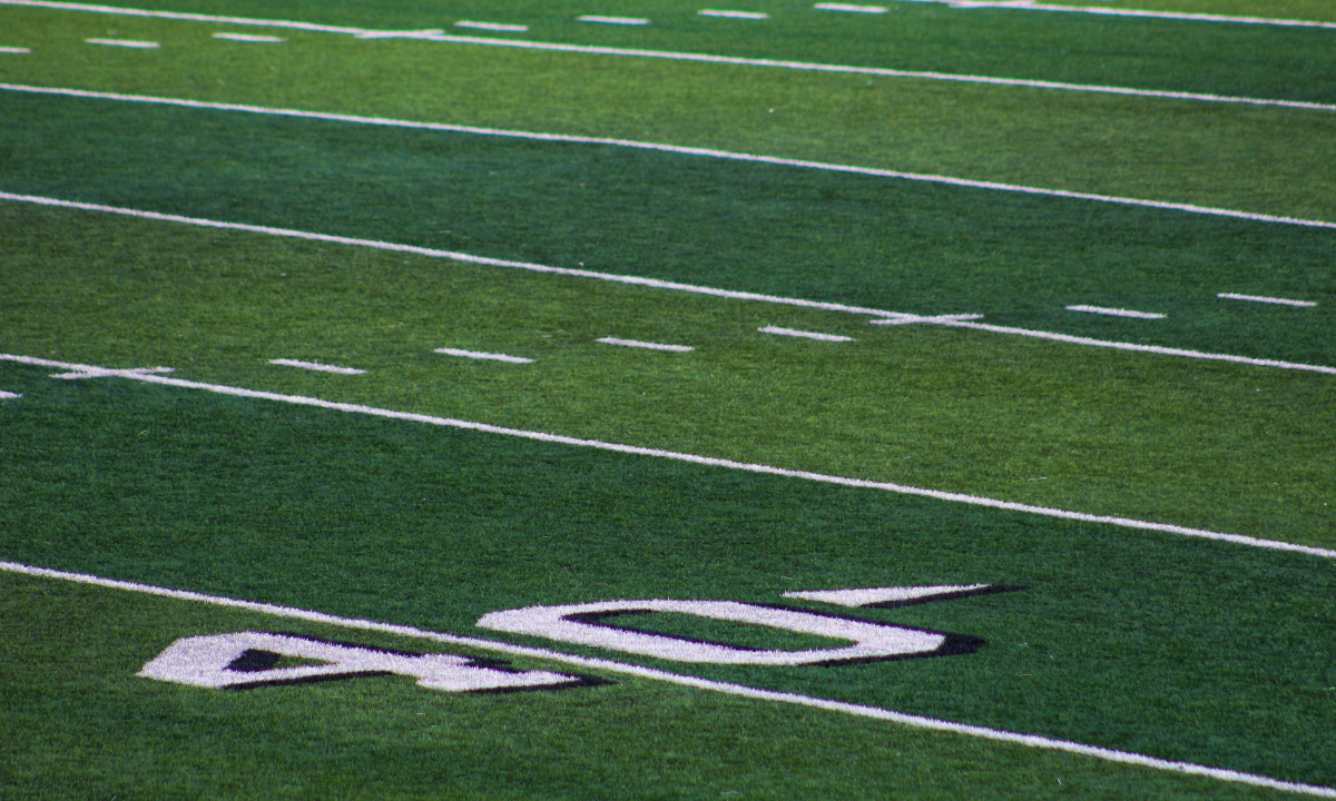 Read more about the article Teamwork, Brotherhood, and Lasting Memories of F-M Football