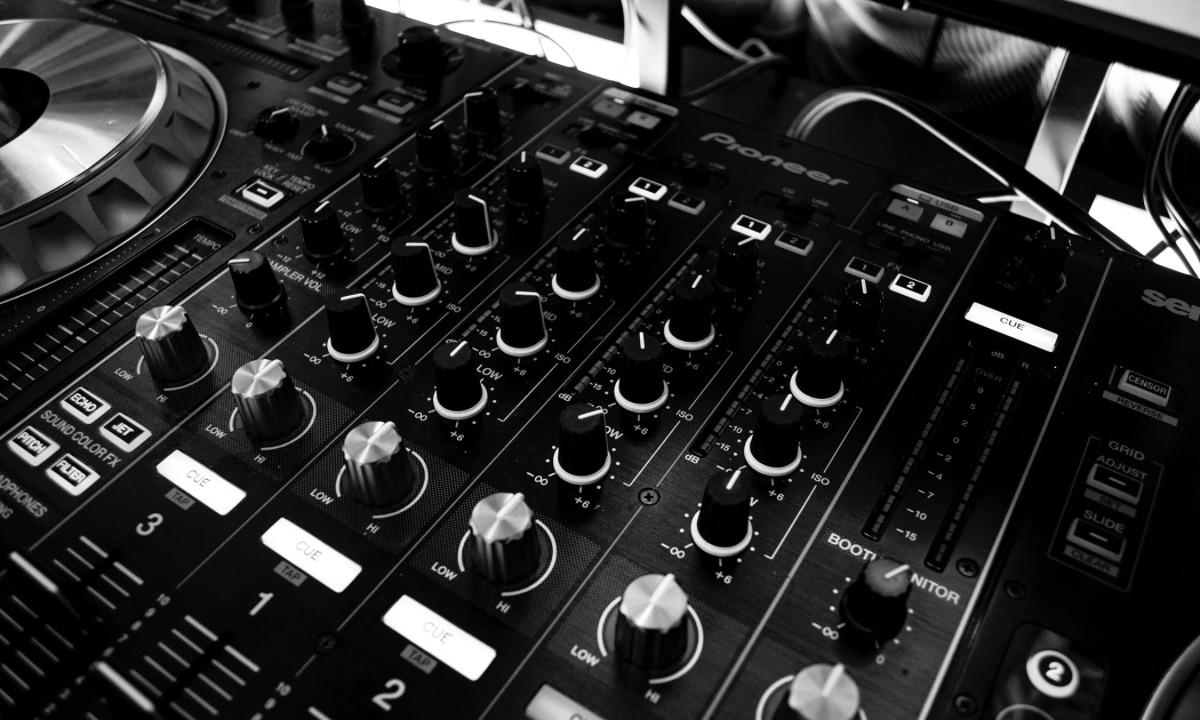 DJ Riot Ten, Crankdat to bring 2019 tour to The Westcott