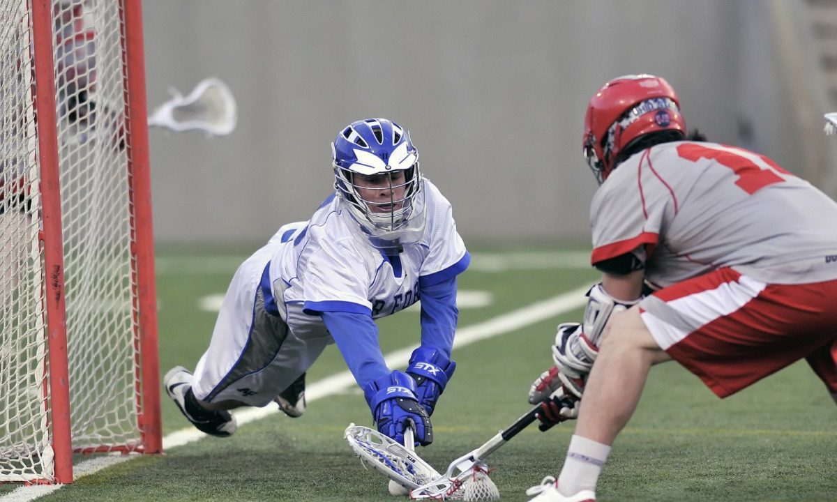 Read more about the article Upstate Lacrosse Foundation announces new Hall of Fame class