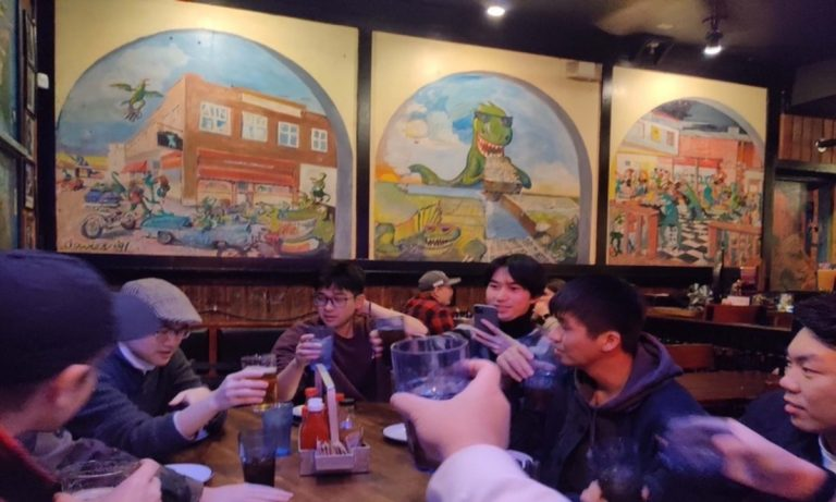 Read more about the article Syracuse League of Legends team finds identity through tribulation