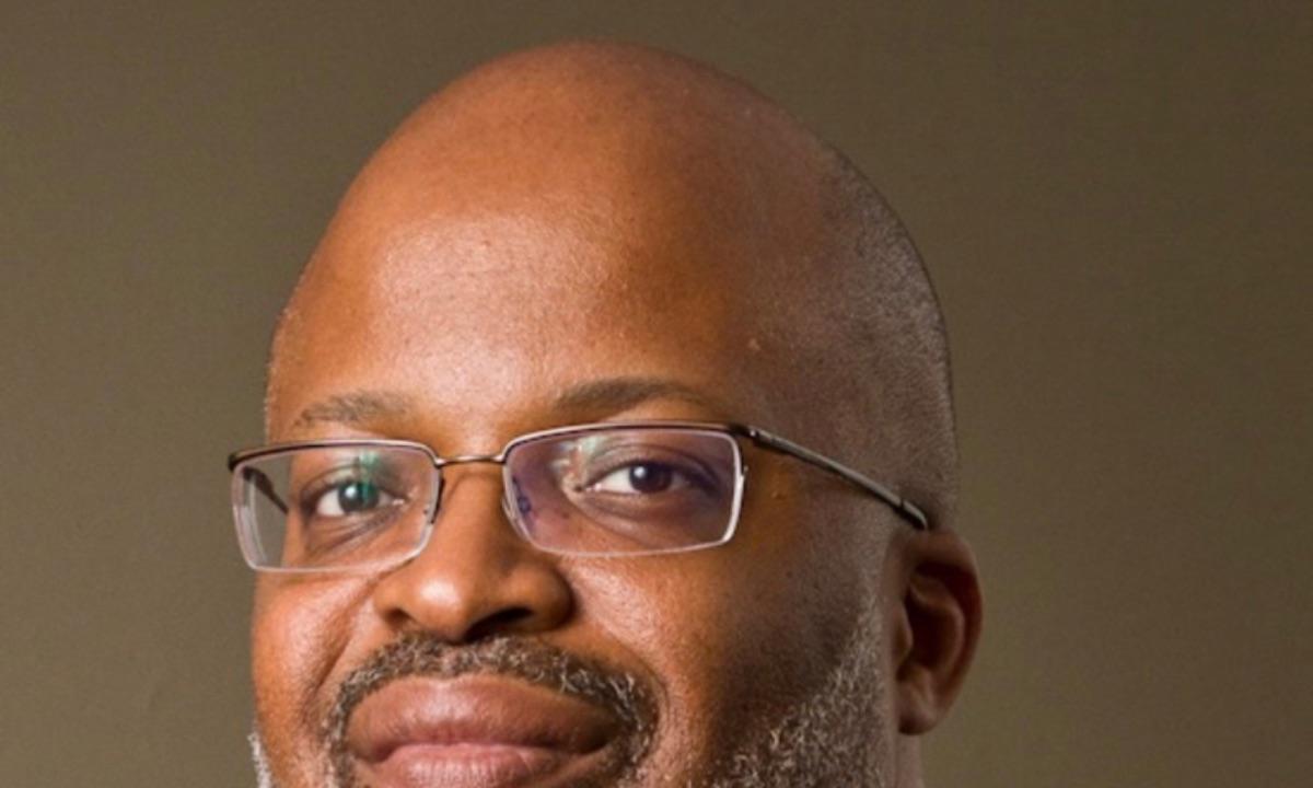 Lender Center for Social Justice appoints new director