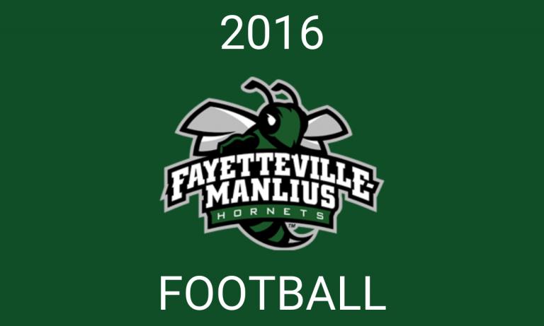 Read more about the article Game 8 Recap — Quarterfinal vs. Baldwinsville Doesn't Follow F-M's Plans