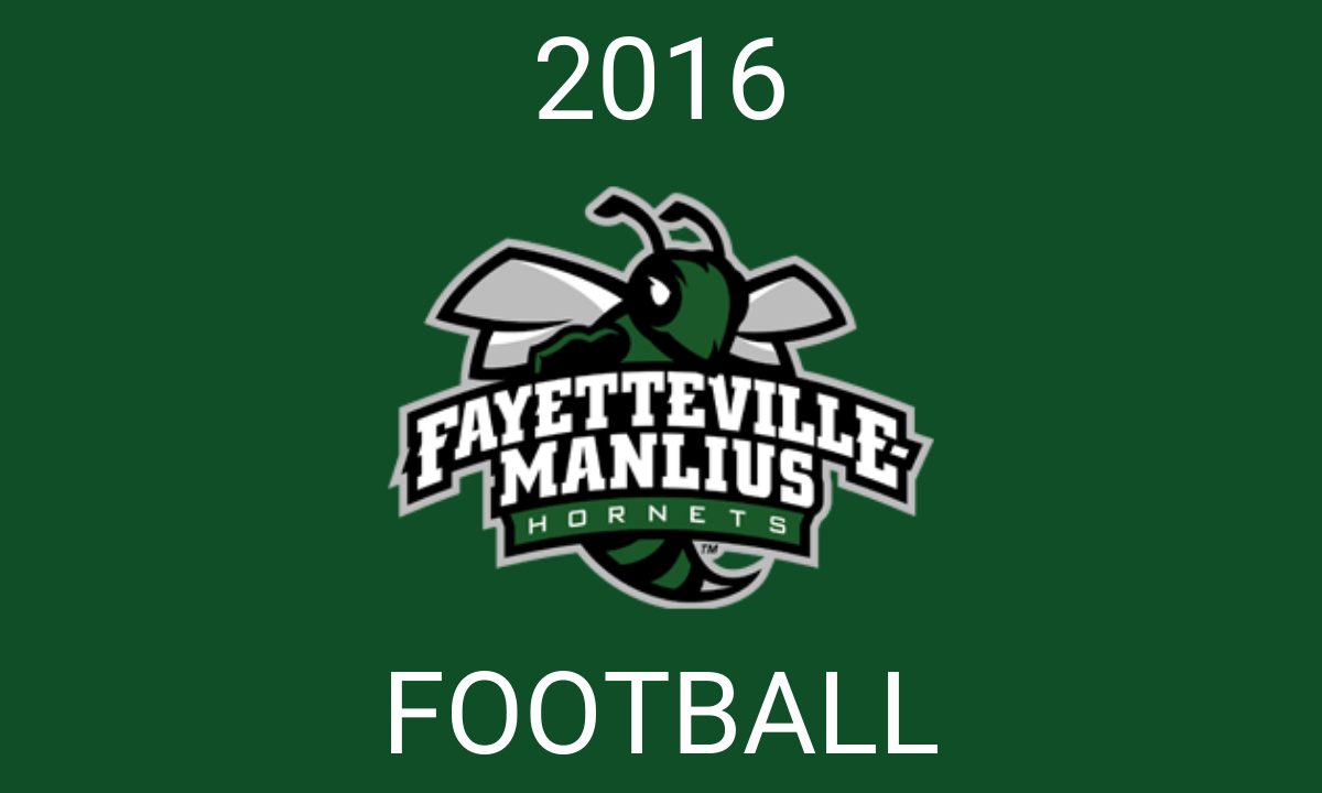4-5 — The Record That Says Nothing About F-M Football
