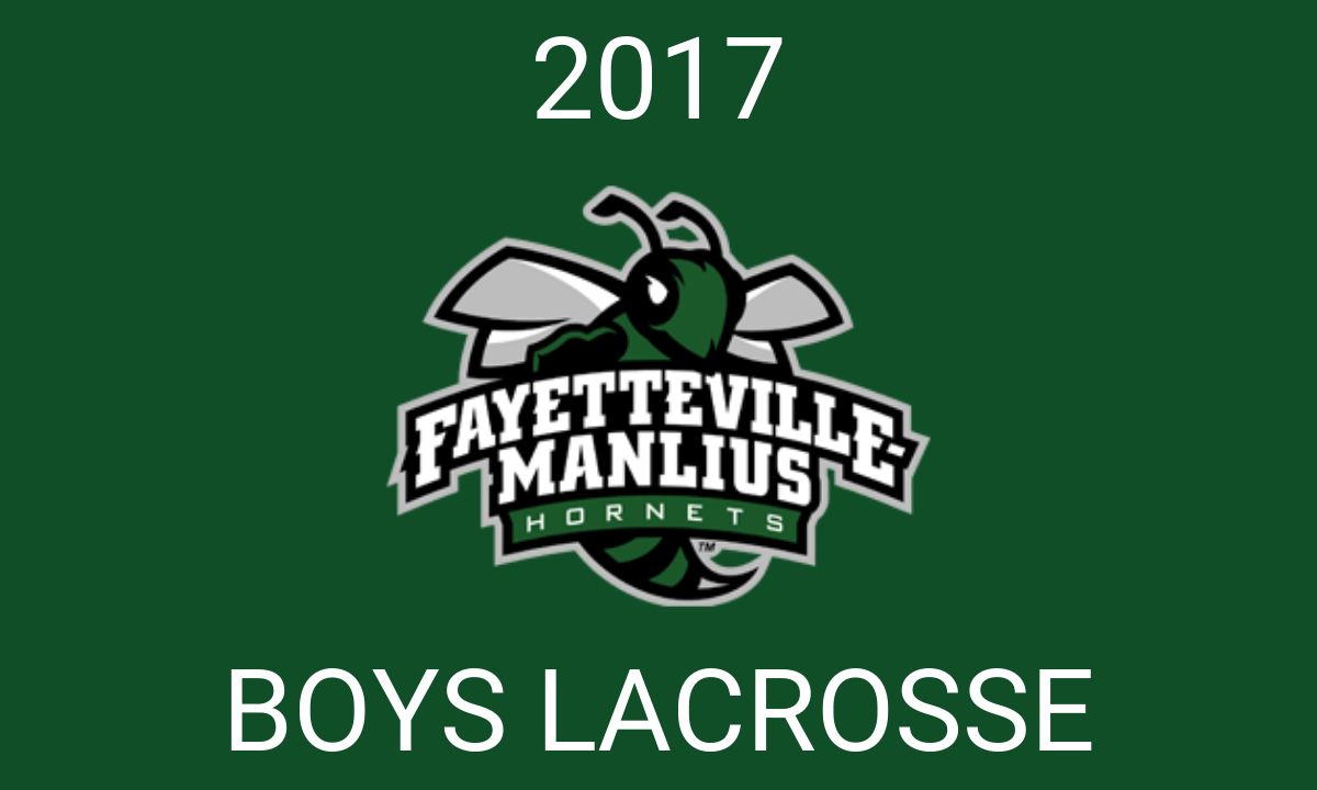 Read more about the article F-M's Lacrosse Season has Ups-and-Downs, but Still is Successful