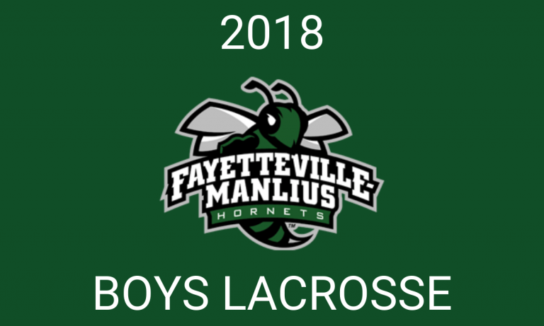 Read more about the article High Expectations lead F-M into new era of boys Lacrosse