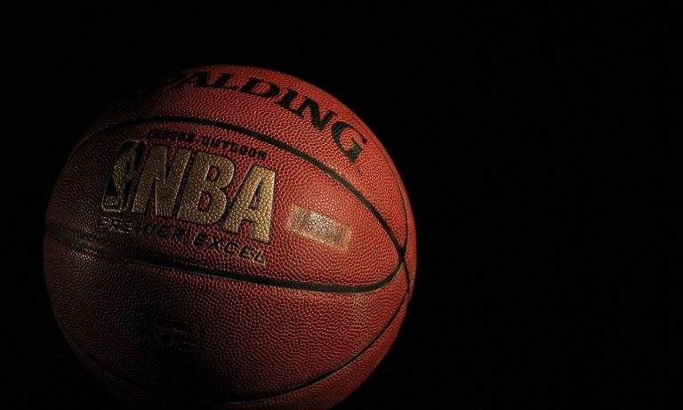 Read more about the article NBA Stars Ignore Critics, Highlight Political and Social Issues